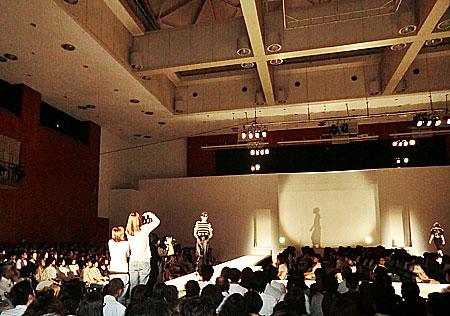 20110624_2_TSUMORI-CHISATO.jpg